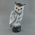 Owl YS-A002