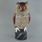 Owl YS-A003