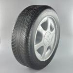 Tire YS-J061