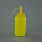 Ketchup bottle YS-E004