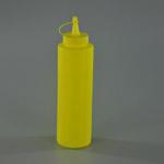 Ketchup bottle YS-E005