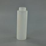 Ketchup bottle YS-E015