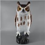 Owl YS-A005